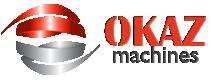 Machines d'occasion pour l'usinage du bois et dérivés - Okaz Machine
